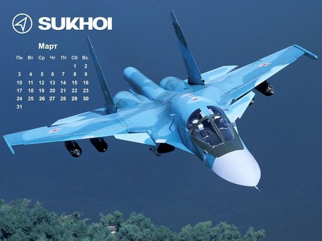 Indonesia nhận 2 chiến đấu cơ SU-30 MK2 của Nga ảnh 1