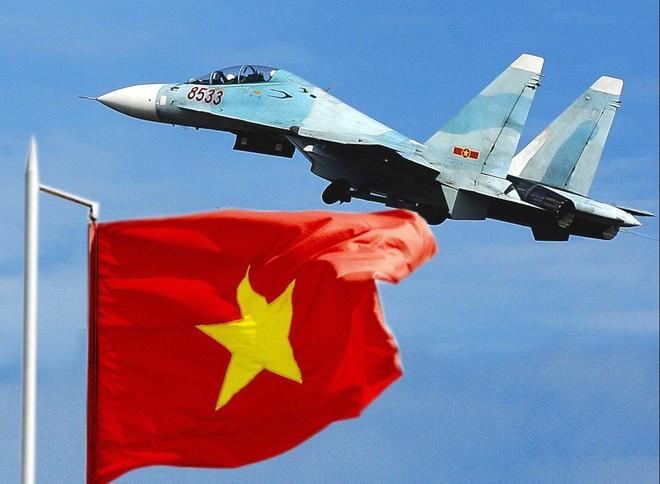 """Chuyện """"Việt Nam đứng thứ 25 thế giới về sức mạnh quân sự"""" là ảo ảnh 1"""