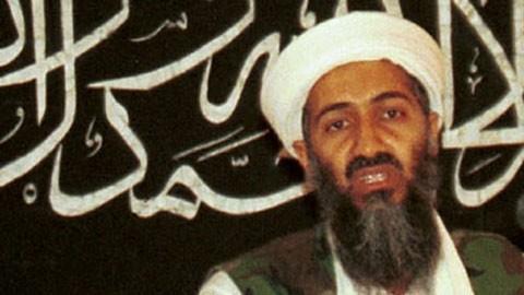 """Lộ diện """"sát thủ giấu mặt"""" trong vụ Bin Laden và Gaddafi bị bắn chết ảnh 1"""