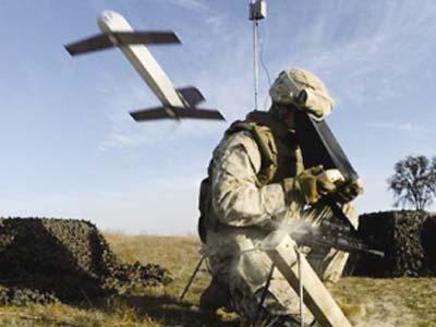 Lục quân Mỹ ồ ạt mua sắm phi đạn vác vai ảnh 1