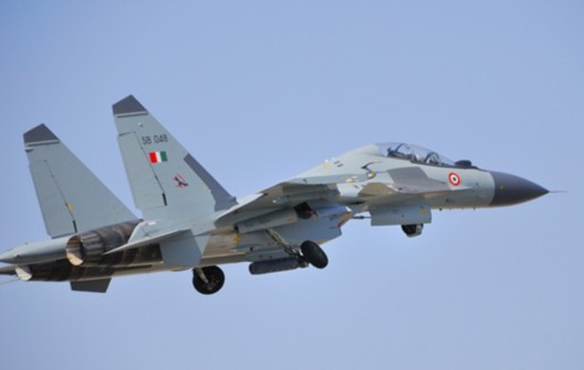 Mua gần 1000 động cơ AL-31FP, Ấn Độ sẽ có bao nhiêu Su-30MKI? ảnh 1