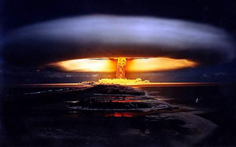 Giải mật kế hoạch phát triển vũ khí hạt nhân của Nhật Bản chống Liên Xô ảnh 1