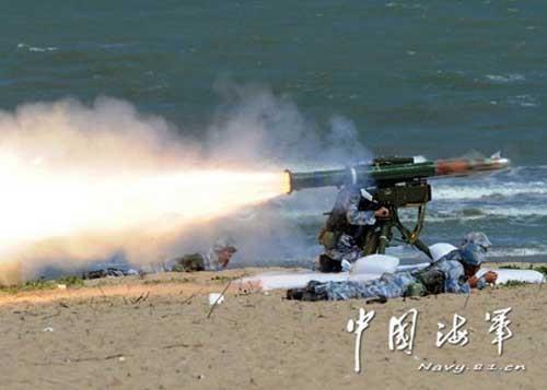 """Cảnh giác âm mưu """"mượn gió bẻ măng"""" của Trung Quốc trên biển Đông ảnh 4"""