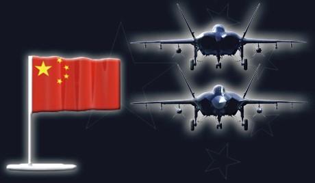 Mỹ cắt giảm, Nga và Trung Quốc tăng chi tiêu quân sự ảnh 2