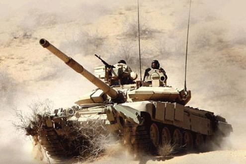 Dấu hiệu nguy hiểm: Ấn Độ điều 1 trung đoàn bộ binh đến Ladakh đối phó Trung Quốc ảnh 1