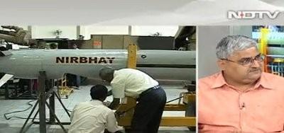 Tên lửa hành trình tầm xa của Nga thống trị thế giới đến bao giờ? ảnh 4