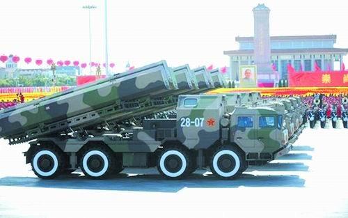 Tên lửa hành trình tầm xa của Nga thống trị thế giới đến bao giờ? ảnh 3
