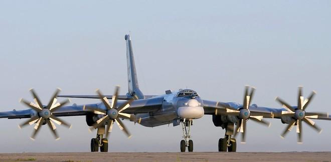 Nhật Bản mơ cùng nắm tay Nga nhằm áp chế Trung Quốc ảnh 1