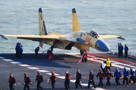 """Trung Quốc sẽ phải trả giá vì cái danh hão """"hơn Nga, ngang Mỹ"""" ảnh 1"""