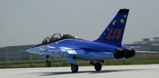 """Báo Nga: Trung Quốc lại dùng chiêu """"bẩn"""" để bán máy bay ảnh 1"""