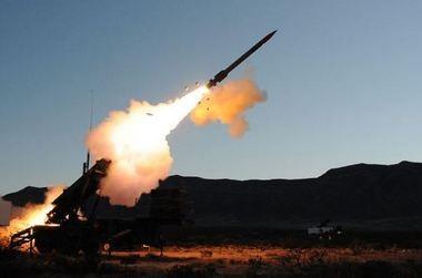 Mỹ thử thành công phiên bản mới, tấn công đa mục tiêu PAC-3 MSE ảnh 1
