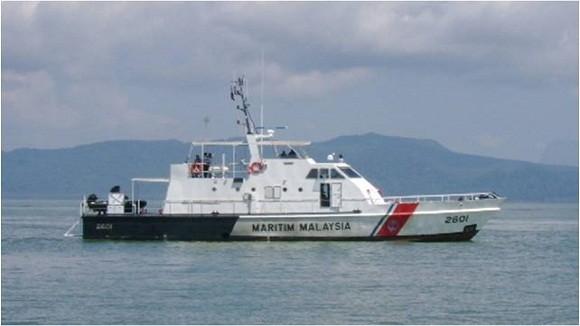 Malaysia chi 4,2 tỷ USD tăng cường an ninh biên giới ảnh 1