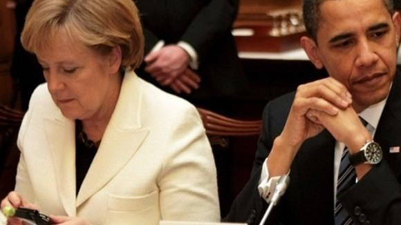 Bất chấp bê bối, Nhà Trắng vẫn khăng khăng bảo vệ NSA ảnh 2