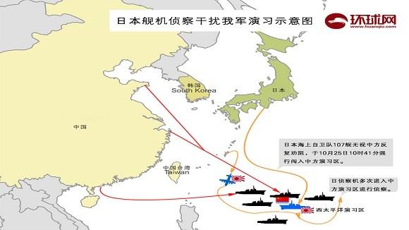 Khám phá chiến hạm Nhật một mình đối đầu cả hạm đội Trung Quốc ảnh 2
