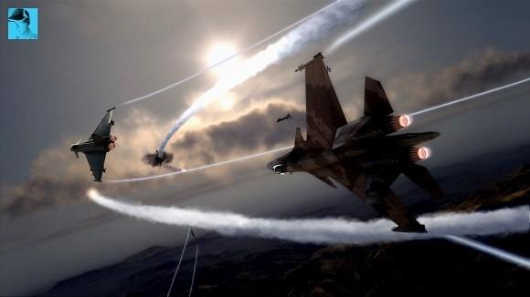"""Nga tiếp tục """"câu kéo"""" hợp đồng Su-35 với Trung Quốc ảnh 1"""