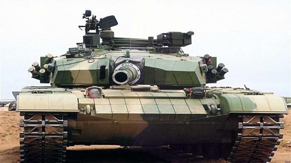 """Trung Quốc """"mất ăn mất ngủ"""" tìm cách trị AH-64E Apache của Đài Loan ảnh 3"""