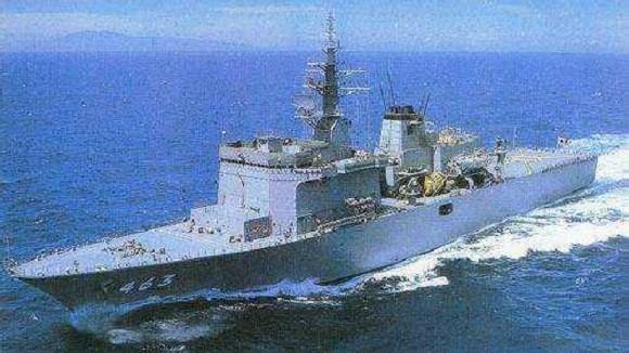Nhật Bản bán tàu ngầm AIP cho Đài Loan tạt sườn Trung Quốc? ảnh 2