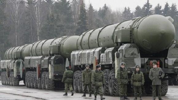 ICBM: Quyền trượng răn đe tuyệt đối của những kẻ mạnh ảnh 3