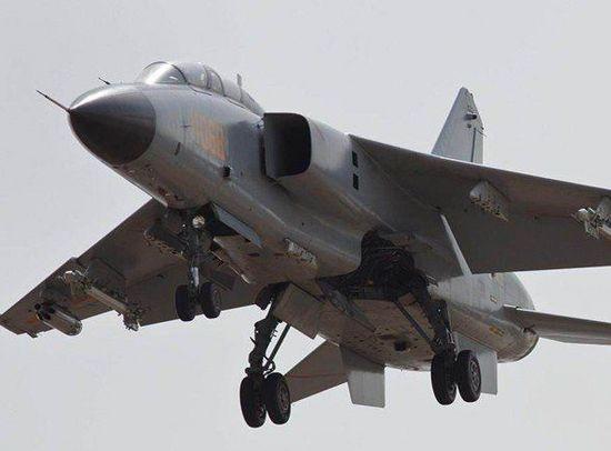 Chính châu Âu giúp Trung Quốc phát triển vũ khí đối chọi với Mỹ ảnh 3