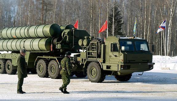 Năm 2014, Nga sẽ phóng 300 vụ/70 loại tên lửa ảnh 1