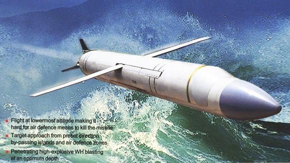"""Vai trò tàu ngầm Kilo trong """"phòng thủ chủ động"""" của hải quân Việt Nam (2) ảnh 4"""