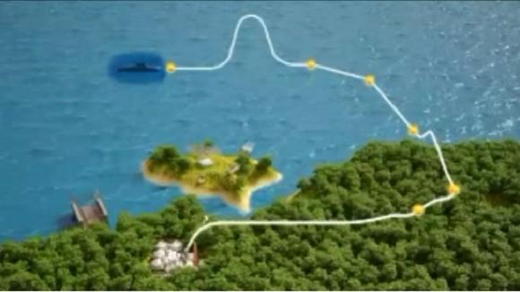 """Vai trò tàu ngầm Kilo trong """"phòng thủ chủ động"""" của hải quân Việt Nam (2) ảnh 5"""