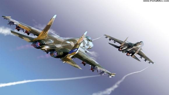 """Indonesia mua Su-35 và Kilo, ôm mộng """"siêu cường đông nam Á"""" ảnh 3"""