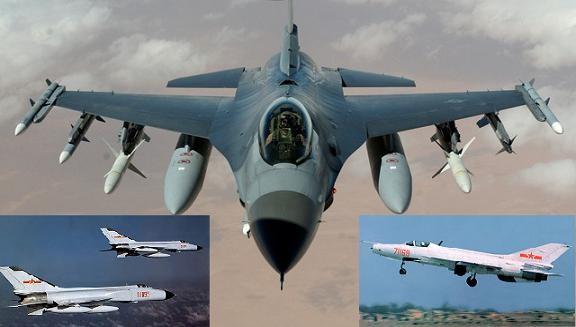 """Trung Quốc đứng thứ 2 thế giới nhờ gần 800 máy bay """"đồ cổ"""" ảnh 1"""