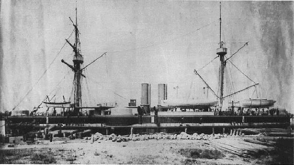 """3 tướng Nhật tuyên bố chiến hạm Trung Quốc chỉ làm """"bia ngắm bắn"""" ảnh 2"""