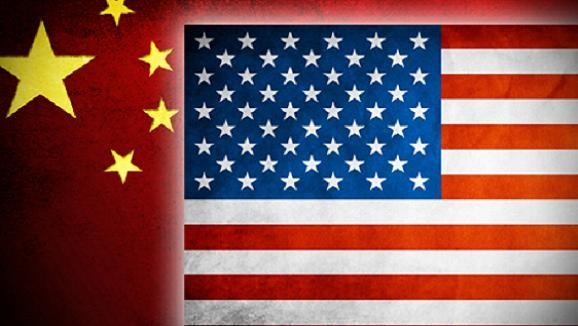 Đối phó Trung Quốc nhiều thách thức hơn đối đầu Xô-Mỹ? ảnh 2