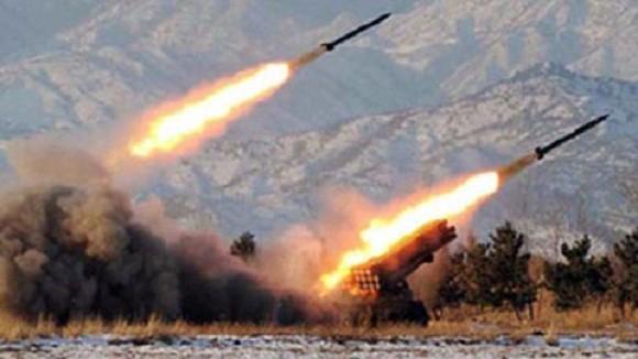 Thấy gì sau vụ Triều Tiên nã pháo vào đảo Yeonpyeong? ảnh 1