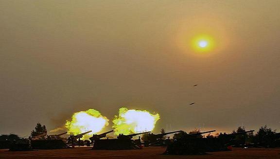 Đài Loan tinh giảm quân đội xuống dưới 200.000 người ảnh 1
