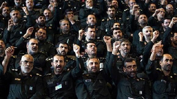 """Tổng thống Iran """"mở đường"""" cho Mỹ mở lại sứ quán ảnh 1"""