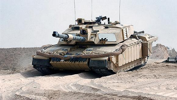 """Nga mang tăng """"phổ thông"""" T-72 đấu với các siêu tăng Top 10 thế giới? ảnh 3"""