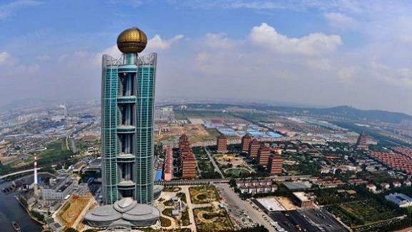 Trung Quốc chống tham nhũng, giới giàu có chạy ra nước ngoài tiêu tiền ảnh 1
