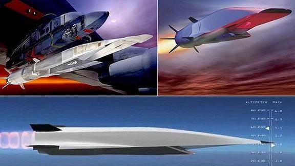 """Nga khôi phục """"sát thủ vệ tinh"""" để đối phó Mỹ """"tấn công nhanh toàn cầu"""" ảnh 1"""