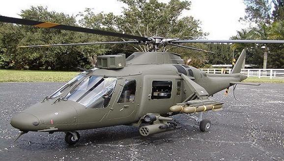 Philippines tiếp nhận hàng loạt trực thăng mới trong năm nay ảnh 1