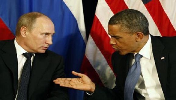 Nga-Mỹ đấu đá, Trung Quốc ung dung hưởng lợi? ảnh 3
