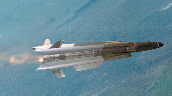 Nga chuẩn bị bàn giao Su-30MK2 có sức mạnh vượt trội cho Việt Nam ảnh 1