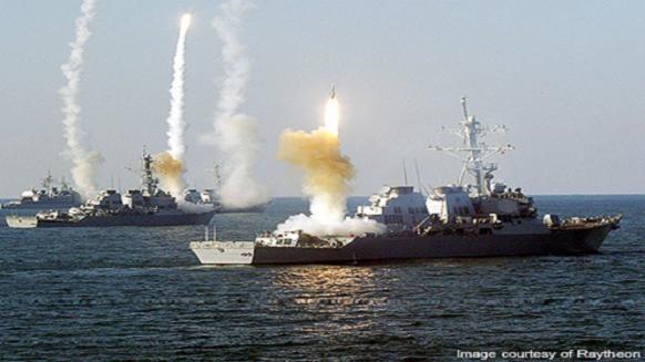 Bất chấp Trung Quốc phản đối, Mỹ vẫn cân nhắc triển khai THAAD tại Hàn Quốc ảnh 2