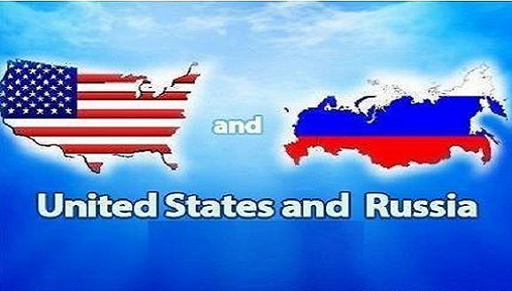 Moscow: Hết thời Mỹ bá chủ, Nga vùng dậy mạnh mẽ ảnh 1