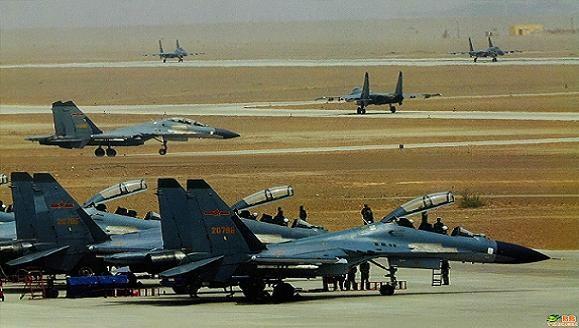 """Trung Quốc """"dọn dẹp"""" yếu tố nước ngoài quanh các công trình quân sự ảnh 1"""