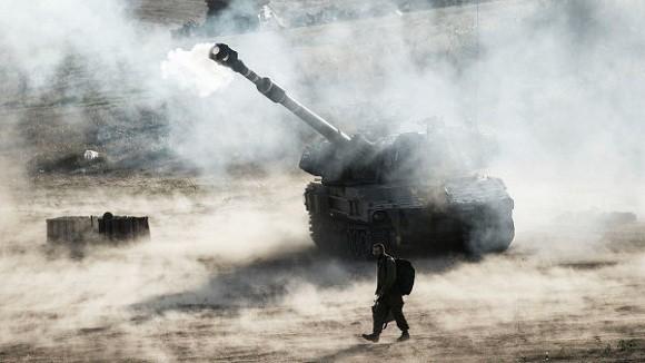 Israel không gửi phái đoàn đến Cairo để đàm phán ngừng bắn ảnh 1