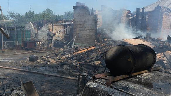 Nhật Bản tăng viện trợ nhân đạo khẩn cấp cho Ukraine ảnh 1