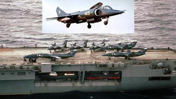 Pháp không giao, Nga có thể tự chế tạo tàu sân bay trực thăng Mistral ảnh 2