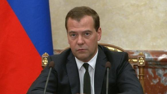 Nga cảnh báo loại Ukraine ra khỏi khu vực thương mại tự do CIS ảnh 1