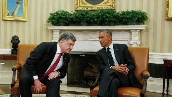 Kiev tiếp tục khẳng định nguồn viện trợ vũ khí, trang bị nước ngoài ảnh 1