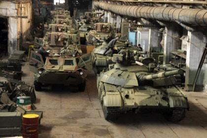 """Kiev """"xé nhỏ"""" Donbass, """"thanh lọc"""" chính quyền ảnh 2"""