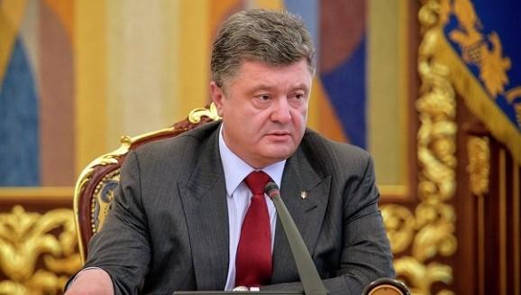 Ukraine không liên bang hóa, chỉ thêm quyền lực cho các hội đồng địa phương ảnh 1