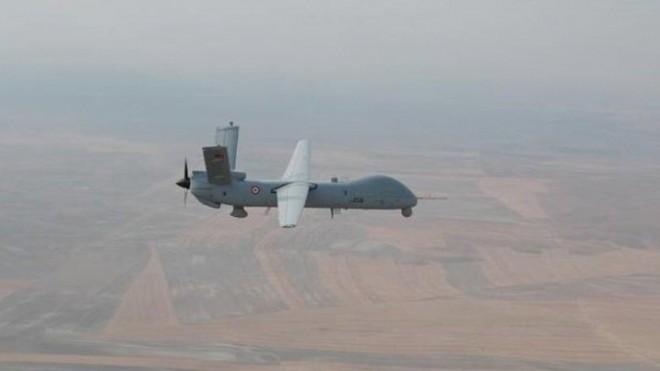 Thổ Nhĩ Kỳ sẽ dùng UAV mạnh nhất tấn công Armenia? ảnh 1